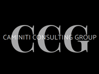 Caminiti Consulting Group | Paracle Real Estate Company