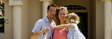 2017 Best Suburbs to Raise a Family in Charlotte Metro